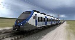 España | Alstom fabricará en Barcelona 12 trenes más de cercanías para Chile | Noticias-Ferroviarias Español | Scoop.it