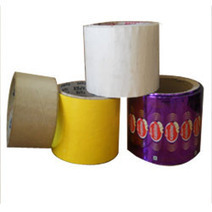 BOPP Tapes Manufacturers | Multi Dot Packaging | Scoop.it