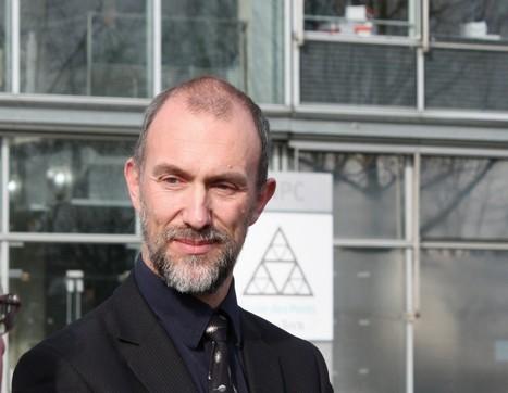 «L'ingénieur des Ponts pense aux usagers, aux élus, à l'aménagement comme à l'organisation sociale» | Ingénieur, la Formation | Scoop.it