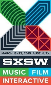Corporate Culture and Workplace Happiness at South by Southwest | Knowledge Broker | Scoop.it