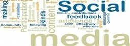 Eight Things to do for Successful Social Media Marketing - Linked Media Group   Everything Digital   Scoop.it