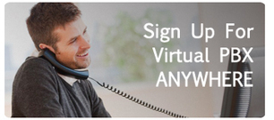 Compare VirtualPBX Plans to Get What You Need   VirtualPBX Phone Systems   Scoop.it