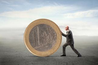 Comment, pourquoi créer une monnaie locale ? - Interview de Guy Poultney qui a lancé le Bristol Pound - Lagazette.fr   Innovations sociales   Scoop.it