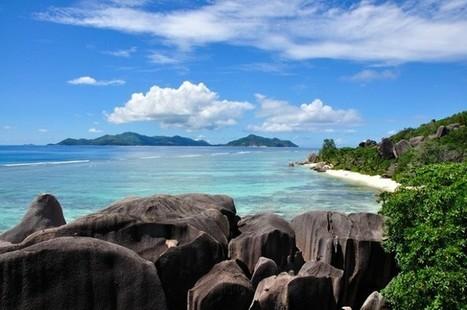 Seychelles : un roadshow à La Réunion | Tourisme Océan Indien | Scoop.it