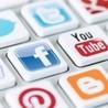 Marketing to Millennials - Social Media