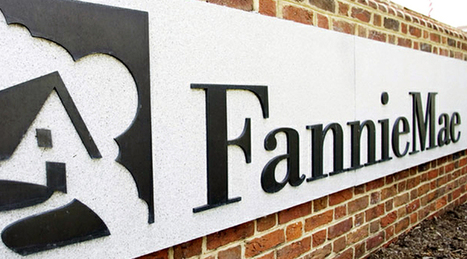 Fannie Mae policy clarifications irritate short sale agents | Real Estate Plus+ Daily News | Scoop.it