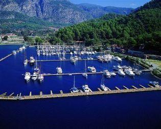Mavi Yolculuk Turları Guletlife.com | Mavi Yolculuk Turlari | Scoop.it