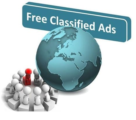 Pin by Justclick Classified on Free Classifieds India | Pinterest | Free Classifieds India | Scoop.it