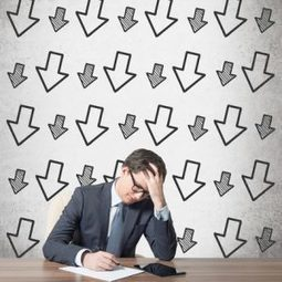 Leadership and Management Mistakes Most First-Time Managers Make | Learning At Work | Scoop.it