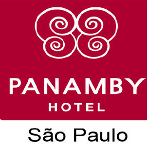Hotel Panamby Sao Paulo offers Special Wedding packages and Advanced Convention Facilities | micherlnm - Links | Scoop.it