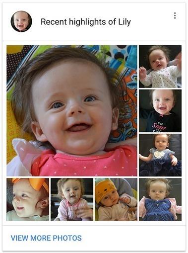 Google Photos can now turn videos into GIFs, fix sideways photos &more | IKT-spaningar | Scoop.it