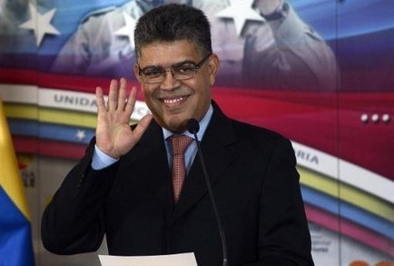 U.S. dismisses 'absurd' Venezuela intervention claims | political sceptic | Scoop.it