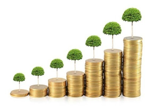 7 steps to developing a profitable CSR strategy | Stratégies RSE | Scoop.it