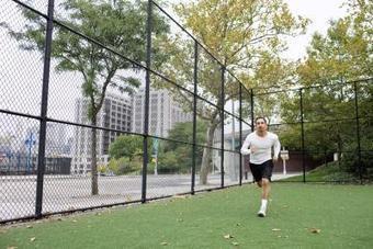 Un programa de ejercicios completo para fútbol americano de preparatoria | el americano como deporte formativo de la vida | Scoop.it