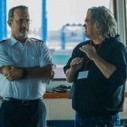 Listen: Paul Greengrass Discusses His Career and the Industry In 90-Minute BAFTA Lecture | Books, Photo, Video and Film | Scoop.it