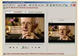 Extraire une image d'une vidéo: 2 programmes gratuits et pratiques | Geeks | Scoop.it