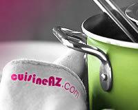 Gourmandises | noel | Scoop.it