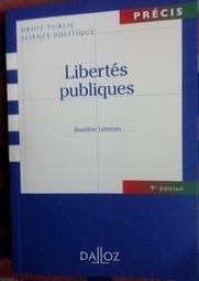 QPC : diffamation exception de vérité et droit à l'oubli | Libertés Numériques | Scoop.it