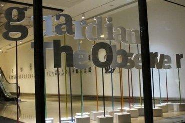 Londres a forcé le Guardian à détruire des dossiers | Libertés Numériques | Scoop.it