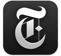 The New York Times launches HTML5 web app for iPad | The daily digest | Scoop.it