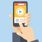 Responsive Design and Vertical Video Add Up to Engaging eLearning by Pamela  S. Hogle : Learning Solutions Magazine | Cibereducação | Scoop.it