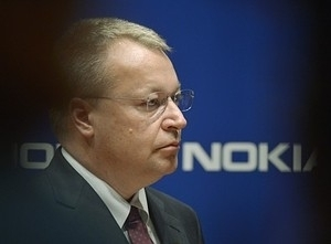 Apple, Android and The Decline of the Euro - Forbes   Finland   Scoop.it