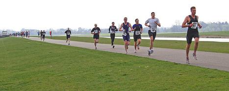 Semi-marathon : les clés pour « taper » un chrono !   Running and sports   Scoop.it