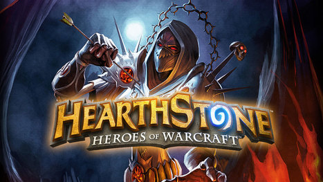 Hearthstone Arena Guide   Hearthstone Tips   Scoop.it