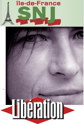Libération: aucun départ contraint mais une saignée dans les effectifs | DocPresseESJ | Scoop.it