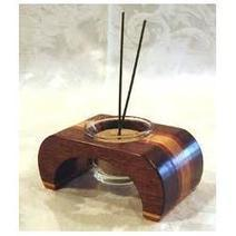 An Insight on Burning of Incense | Attractive Incense Products | Scoop.it