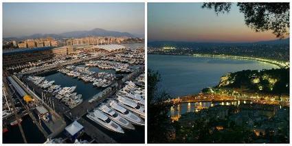 Vit-on mieux à Nice ou à Gênes ? - Nice-Matin   Provence   Scoop.it