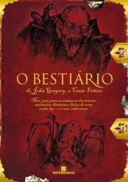 Livros em Série » Lançamentos Bertrand Brasil – agosto/2015 | Ficção científica literária | Scoop.it