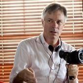 Whit Stillman talks aboutDamsels In Distressand making movies again at last | Utopias | Scoop.it