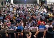Gallup, Lumina Reveal Public Attitudes on Higher Education | Education News | Educonomy Intersection | Scoop.it
