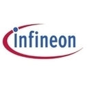 Openings at Infineon for Freshers in Bangalore / May 2014 | MahiJobs.com | Scoop.it