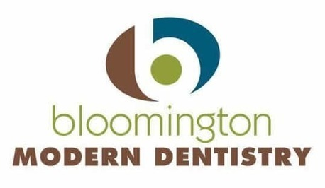 Bloomington Modern Dentistry | Invisalign in Fort Worth with Brit Phillips DDS | Scoop.it