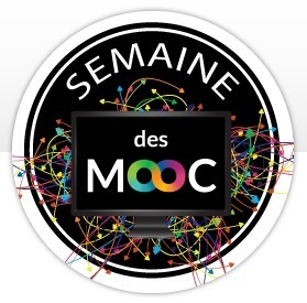 MOOC en France et en Europe : où en sommes nous ? | Metiers Internet | Scoop.it