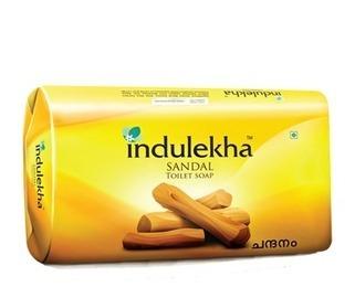 Indulekha Sandal Soap | Skin Care | Scoop.it