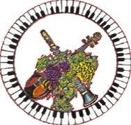 Festival des Grands Crus Musicaux du 10 au 23 Juillet 2013 | Wine, Life & Geek - entre Bordeaux & Toulouse | Scoop.it