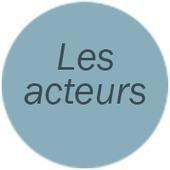 La forêt des Landes à la croisée des chemins | Made in IJBA | Scoop.it