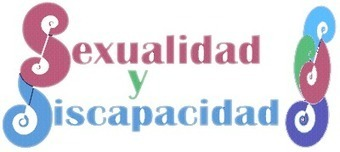 PRESENTACIÓN de la ENTIDAD: ASOCIACIÓN SEXUALIDAD y DISCAPACIDAD - Sexualidad y Discapacidad | INCLUSION - | Scoop.it