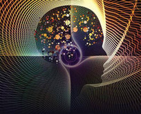 Psychedelic Science: How to Apply What We're Learning to Your Life   Shamans and Entheogens Hungarian   Scoop.it