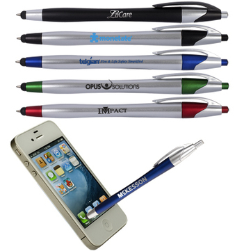Promotional Items Improve Your Brand Image | promotional items | Scoop.it