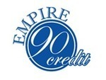 Loan Provider Company in Singapore, Payday Loans, Foreigner and Personal Loans - Empire90credit.com.sg   Loan Provider Company Singapore   Scoop.it