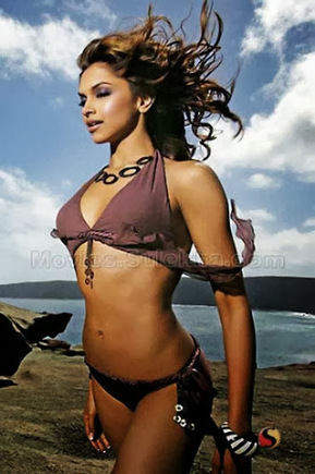 deepika padukone hot and sexy bollywood actress photo collection - world of celebrity | deepika padukone hot photos | Scoop.it