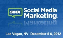 Paid, Earned & Owned Tactics from the Experts; SMX Social Media Marketing Conference Rates Increase End of Week | Social Media Article Sharing | Scoop.it