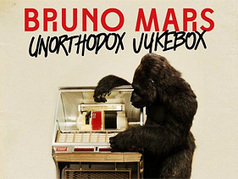 Bruno Mars Lands First #1 With Jukebox - MTV.com | music is cool | Scoop.it
