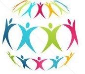 Les coopératives en France : un atout pour le redressement économique, un pilier de l'économie sociale et solidaire | Les entreprises coopératives | CRESS Centre | Scoop.it