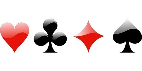Mobile Gambling Provider | My Bookmarks | Scoop.it