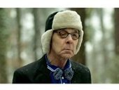 Cult actor Udo Kier: Dostoevsky adaptation Johnny Walker | Movies | Scoop.it